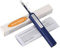 TUTOOLS One click fiber optic cleaner
