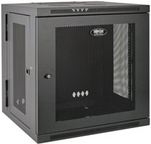 Best wall mount racks| A Staple To Organize Any Server Room!