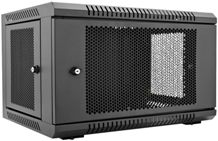 <strong>Wall Mount Rack Cabinet Enclosure</strong>